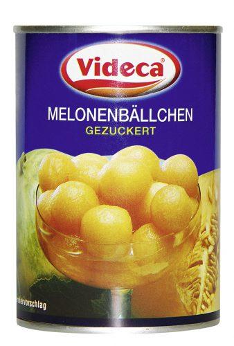 50153 Melonenbällchen