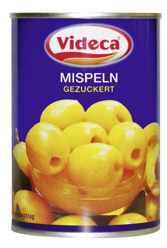 50165 Mispeln