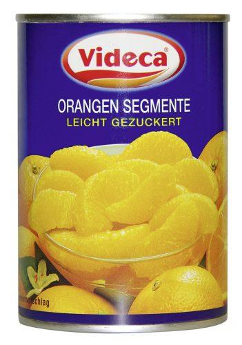 50166 Orangensegmente