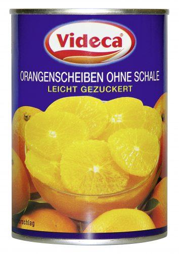50184 Orangenscheiben