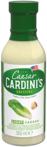 74232 Cardini Light Caesar 350ml rev. 4.23.20