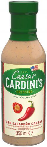 74236 Cardini Red Jalepeno Caesar 350ml rev. 4.23.20