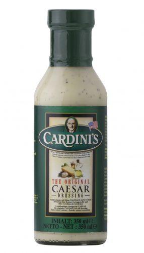 92100 Original Caesar Dressing