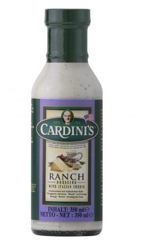 92603 Ranch Dressing