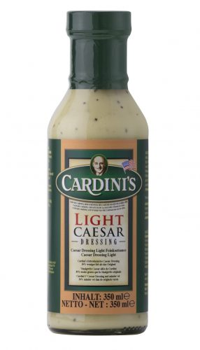 92801 Original Caesar Light
