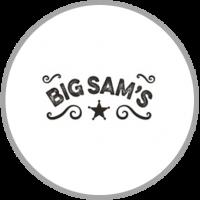 BIGSAMS_2