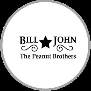 BILL&JOHN_2