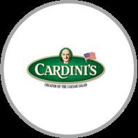 CARDINIS_2