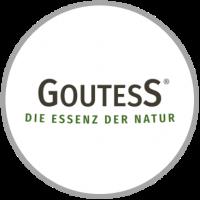 GOUTESS_2