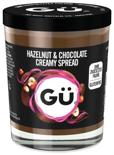 KJ43219_KSJ418241_3D Smooth Chocolate Hazelnut Spread 200g German_HR_RGB...