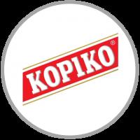 KOPIKO_2