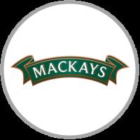 MACKAYS_2