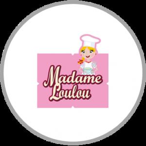 MADAME_2