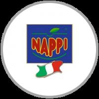 NAPPI_2