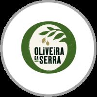 OLIVEIRA_2