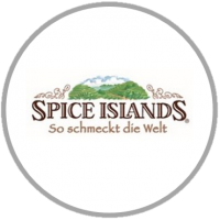 SPICE_2