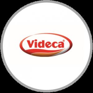VIDECA_2
