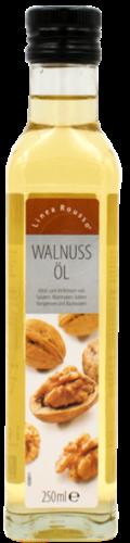 Walnussöl_final