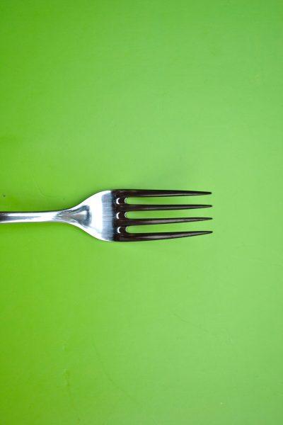 art-cutlery-dining-262896